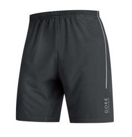 MYTHOS RACE Shorts
