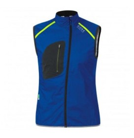 Gilet X-RUN ULTRA AS LIGHT