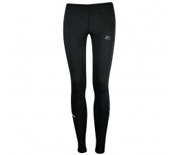 Newline Base Winter Tights Women's