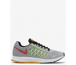 NIKE AIR ZOOM PEGASUS 32 W