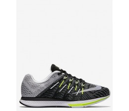 NIKE AIR ZOOM ELITE 8