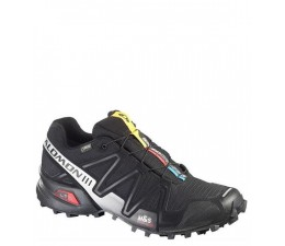SALOMON SPEEDCROSS 3 GTX® M