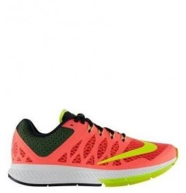 NIKE AIR ZOOM ELITE 7 W