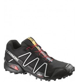 SALOMON SPEEDCROSS 3 M