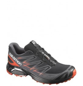 SALOMON WINGS FLYTE M