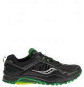SAUCONY EXCURSION TR9 GTX