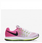 NIKE AIR ZOOM PEGASUS 33 WMNS