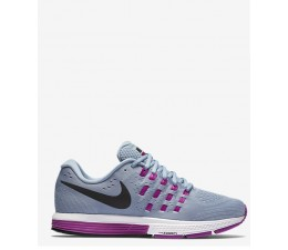 WMNS NIKE AIR ZOOM VOMERO 11
