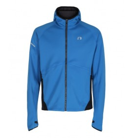 BASE WARM UP JACKET