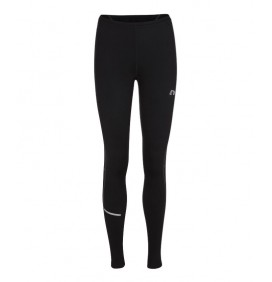 Newline Base Winter Tights Women's Run Tights