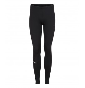 BASE DRY N COMFORT TIGHTS K.