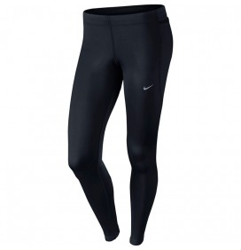TECH TIGHT NIKE