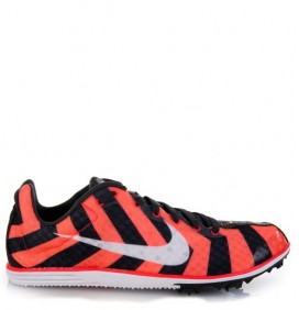 NIKE ZOOM RIVAL D8