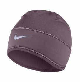 W NIKE BEANIE SKULLY RUN