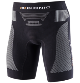 X-BIONIC SHORT