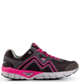 Women's SMART Fulcrum