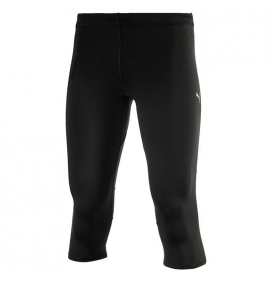 PANTALONE 3/4 SPEED PUMA UOMO