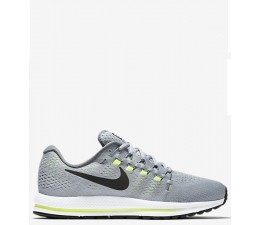 NIKE AIR ZOOM VOMERO 12 MENS