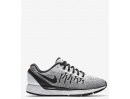 WOMAN NIKE AIR ZOOM ODYSSEY 2