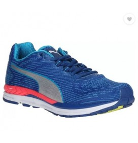 SPEED 600 S IGNITE PUMA MEN
