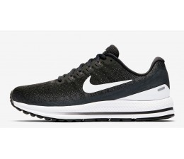 WOMENS NIKE AIR ZOOM VOMERO 13