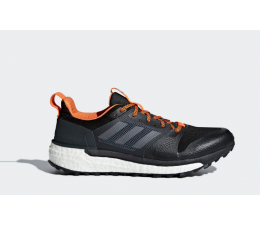 SUPERNOVA TRAIL M ADIDAS