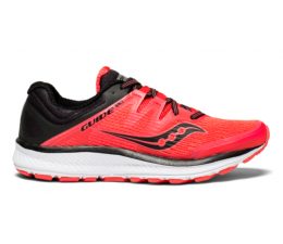 GUIDE ISO W SAUCONY