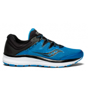 GUIDE ISO M SAUCONY