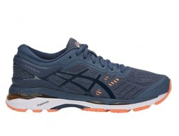 W GEL-KAYANO 24