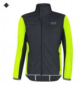 GIACCA ESSENTIAL GORE WINDSTOPPER