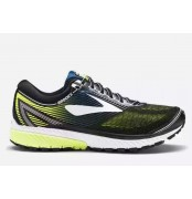 Ghost 10 Brooks Men's