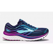 GLYCERIN 15 W. BROOKS