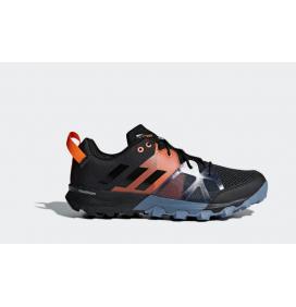 KANADIA 8.1 TR M Adidas
