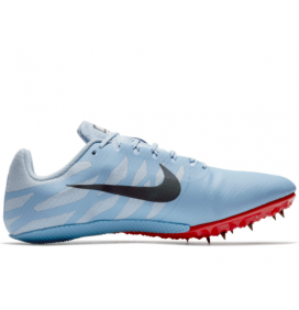 NIKE ZOOM RIVAL S 9 CHIODATA