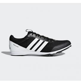 Distancestar W Adidas chiodata