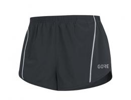 GORE R5 Split Pantaloncini