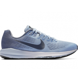 W AIR ZOOM STRUCTURE 21 NIKE