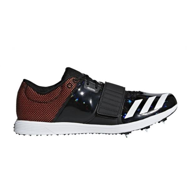 cozy fresh d115c b60d4 ADIZERO TJ PV Adidas CHIODATA. Loading zoom