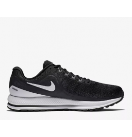 NIKE AIR ZOOM VOMERO 13 MENS RUNNING