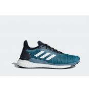 SOLAR GLIDE M Adidas
