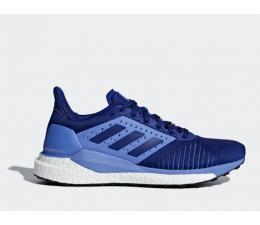 SOLAR GLIDE ST W Adidas