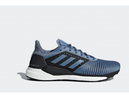 SOLAR GLIDE ST M Adidas