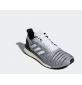 SOLAR DRIVE M Adidas