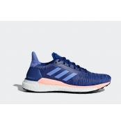 SOLAR GLIDE W Adidas