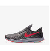 NIKE AIR ZOOM PEGASUS 35 MENS RUN