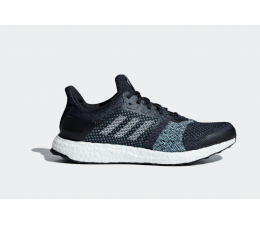 ULTRA BOOST ST M Parley Adidas