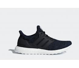 ULTRA BOOST PARLEY M Adidas