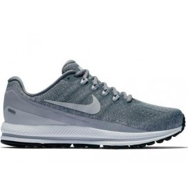 W NIKE AIR ZOOM VOMERO 13 RUNNING