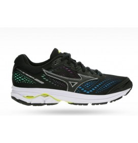 WAVE RIDER 22 OSAKA MEN'S MIZUNO