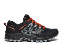 EXCURSION TR 12 GTX WOMEN SAUCONY